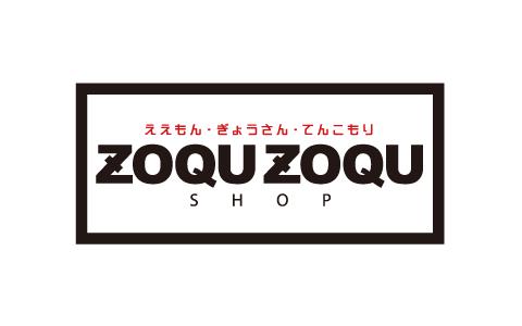 ZOQUZOQU SHOP
