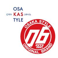 OSAKA STYLE